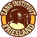Zang Instituut Friesland Logo